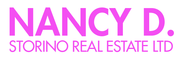 Nancy D. Storino Real Estate LT