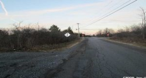 Ready to build 5 acre lot – Watertown photo